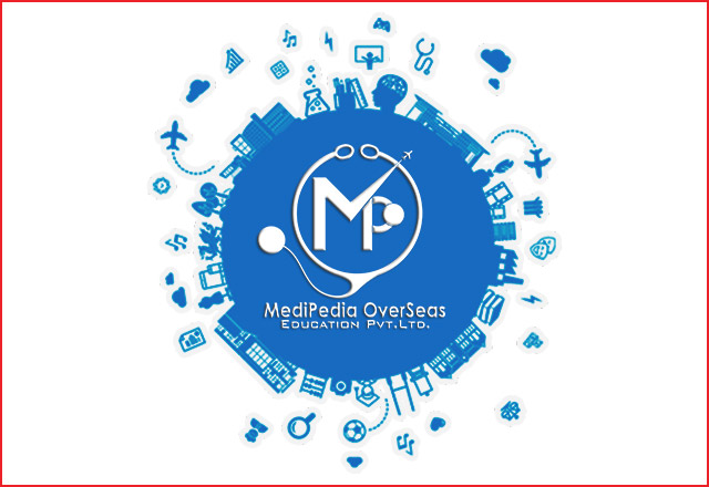 Medi Pedia Overseas | Cheapest MBBS in World - Direct